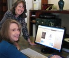 Claudia-Website-and-LizAnne-P