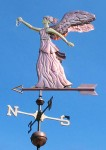 Winged-Victory-Weathervane-Nike-P