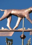 Poodle-Weathervane-Trotting-120513-3-pr