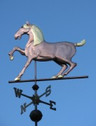 Horse-Weathervane-Tang-102709-W1