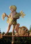 Autumn-Cupid-Weathervane-W2