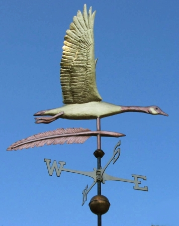Canadian Goose Weathervane Black Friday 2016 Deals Sales