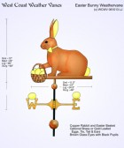 Easter-Bunny- weathervane-081013-W1