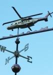 Helicopter-Weathervane-Sikorski-S92-112614-W1
