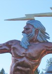 Zeus-Weathervane-Jupiter-010507-W6