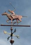 Polo-Horse-Weathervane-Ver-2-060815-W1