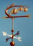 Bat-Family-Weathervane-030502-W1