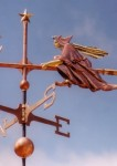 Witch-Weathervane-Pretty-with-Moon-090601-W1
