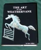 Art-of-the-Weathervane-Book-P