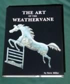 Art-of-the-Weathervane-Book-P