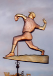 Baseball-Weathervane-Pitcher-tn