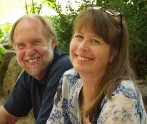 Ken-and-LizAnne-Jensen-Aug-09-P