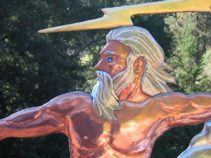 Zeus-weathervane-detail-1-P
