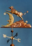 Cow-Jumping-Over-The-Moon-Weathervane-P