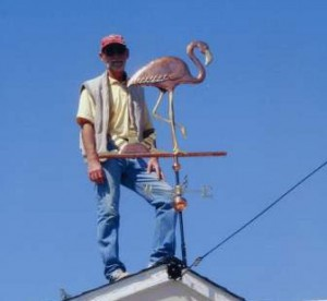Flamingo-Large-Rooftop