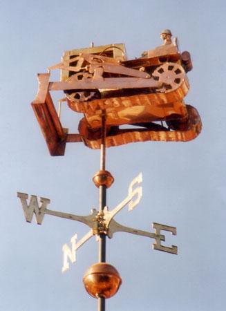 Bulldozer-Weathervane-3-D-P.jpg