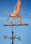 Heron-Weathervane-Great-Blue-Flying-P