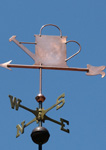 Watering-Can-Weathervane-Silhouette-tn
