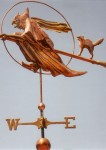 Witch-Weathervane-with-Cat-P