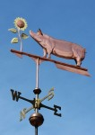 Pig-Weathervane-Joyful-Pig-040111-TX1