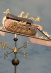 Noahs-Ark-Weathervane-022208-W2