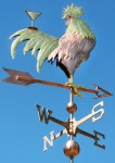 Cocktail-Rooster-Weathervane-122309-WA1