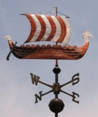 Viking-Ship-Weathervane-Palladium-112113-W1
