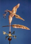 Dove-of-Peace-Weathervane-053111-W