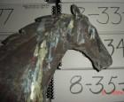 Horse-Weathervane-Patchen-08.3115-W5